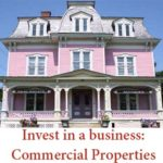 commercial-property6