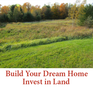 invest-in-land