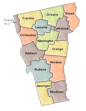 map-vermont-counties