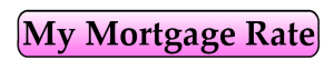 my-mortgage-rate-button