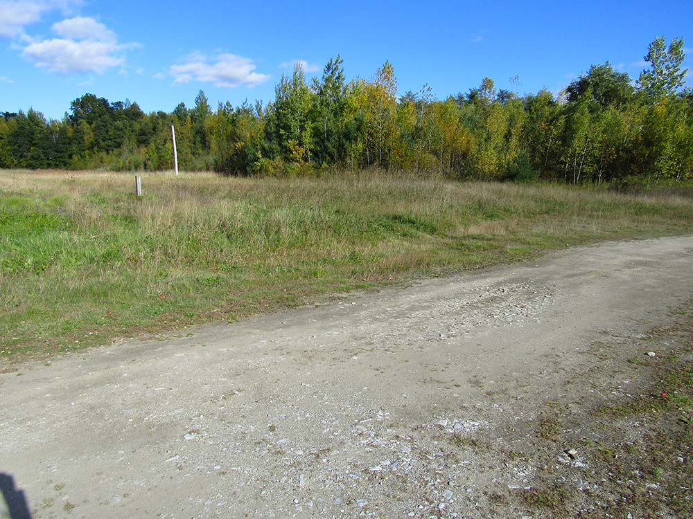commercial-land-richford4