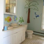downstairs-bathroom2