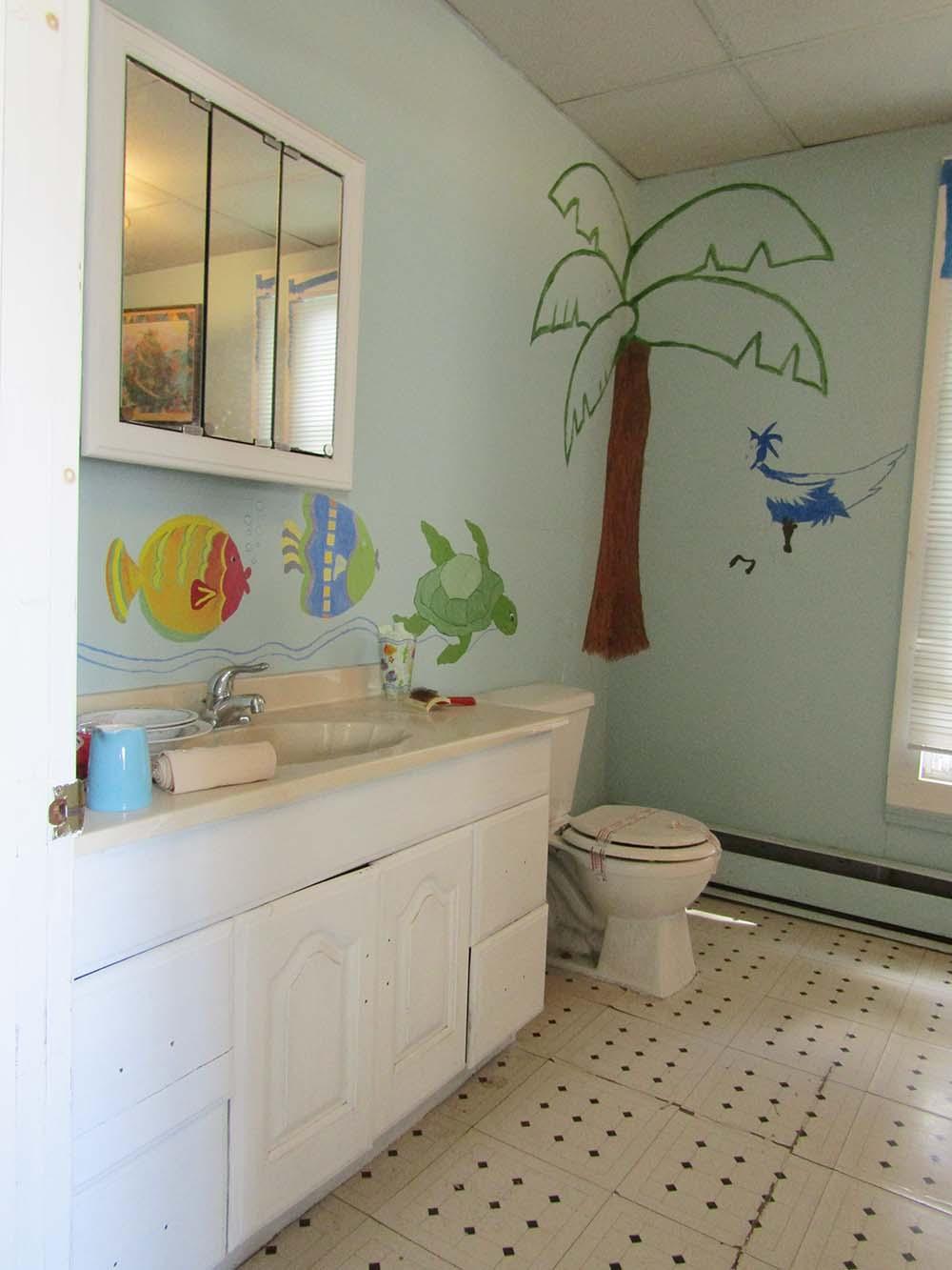 downstairs-bathroom2