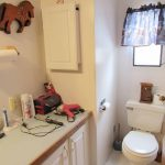 bathroom-new