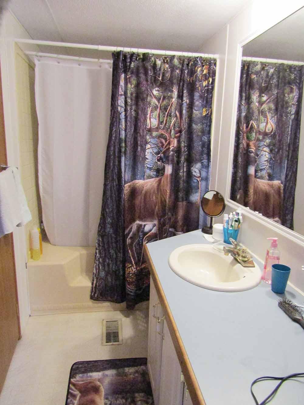 bathroom-new2