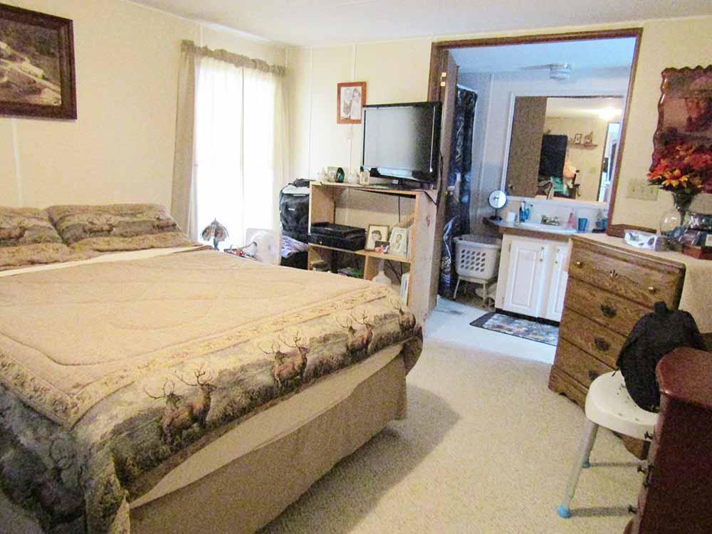 bedroom-main2