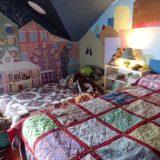 bedroom-painted2
