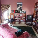 upstairs-room