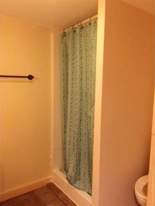 bathroom-shower1