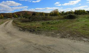 commercial-land-richford2