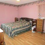bedroom-lg-opt