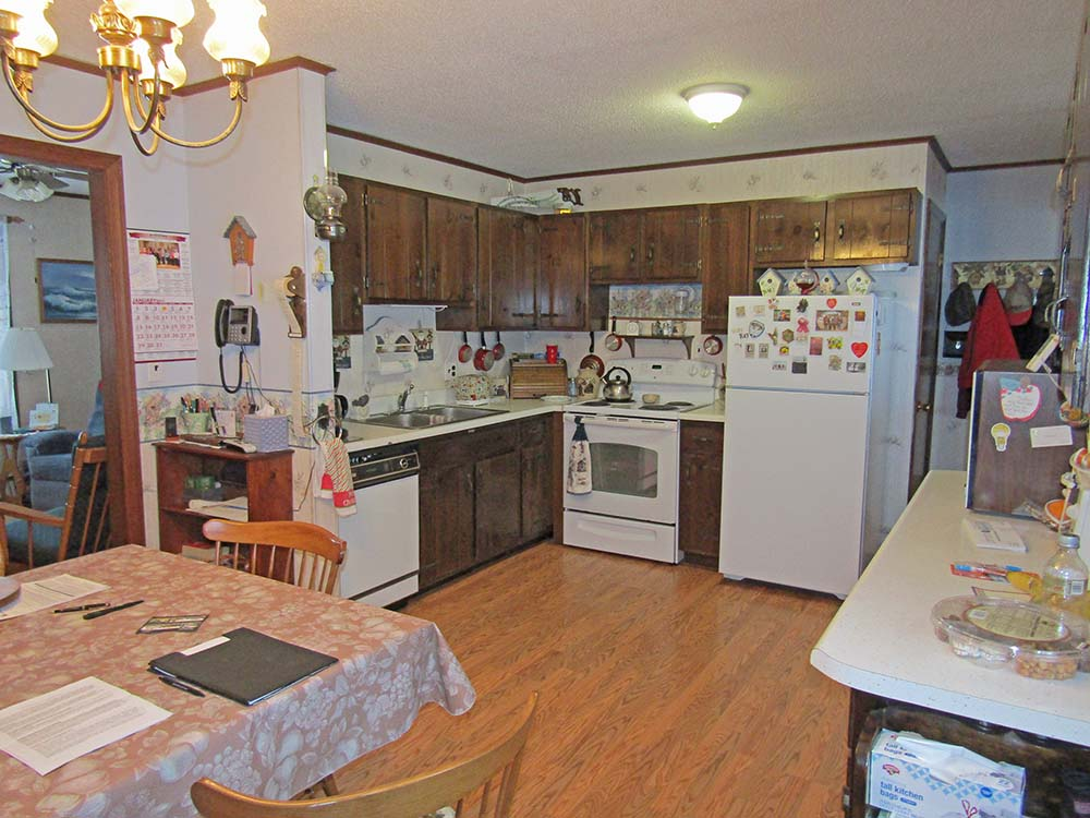 kitchen2-opt