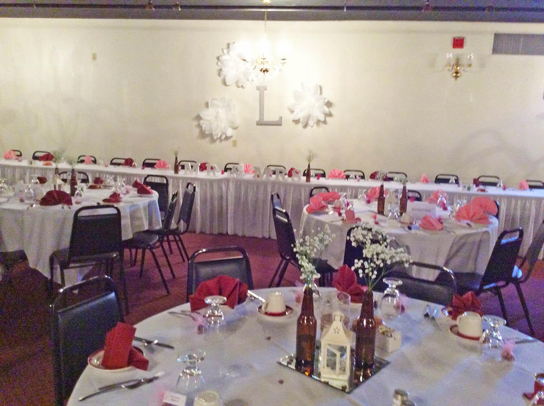 banquet-hall1