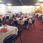 banquet-hall2