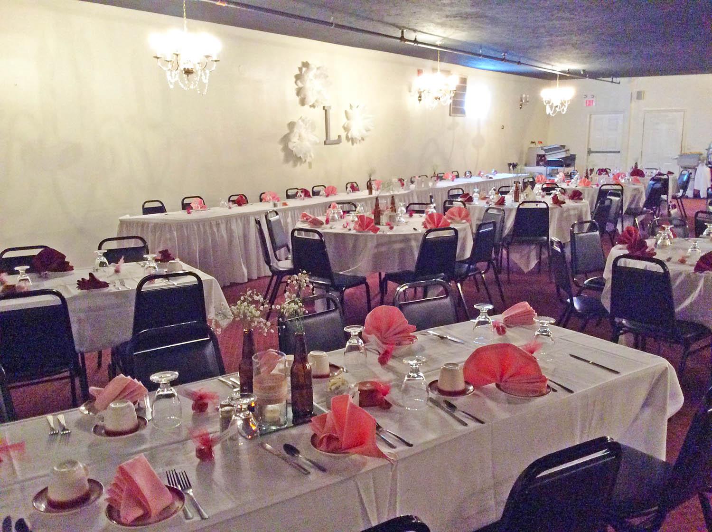 banquet-hall3