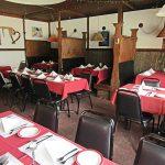 restaurant-mid-rm