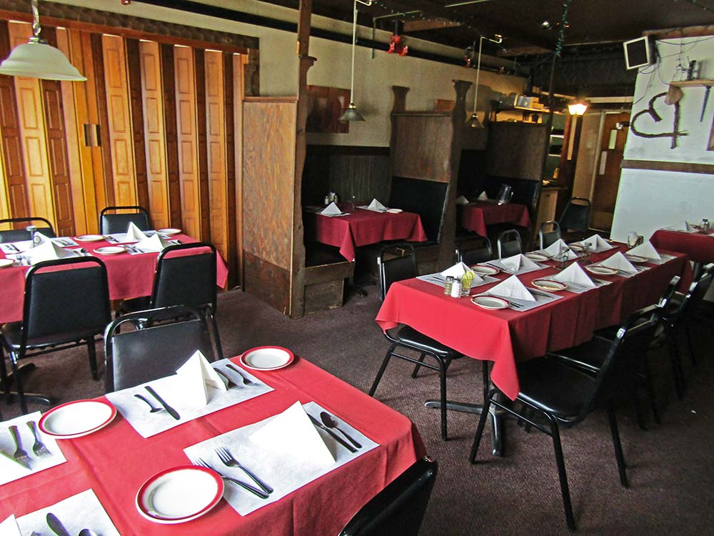 restaurant-mid-rm2