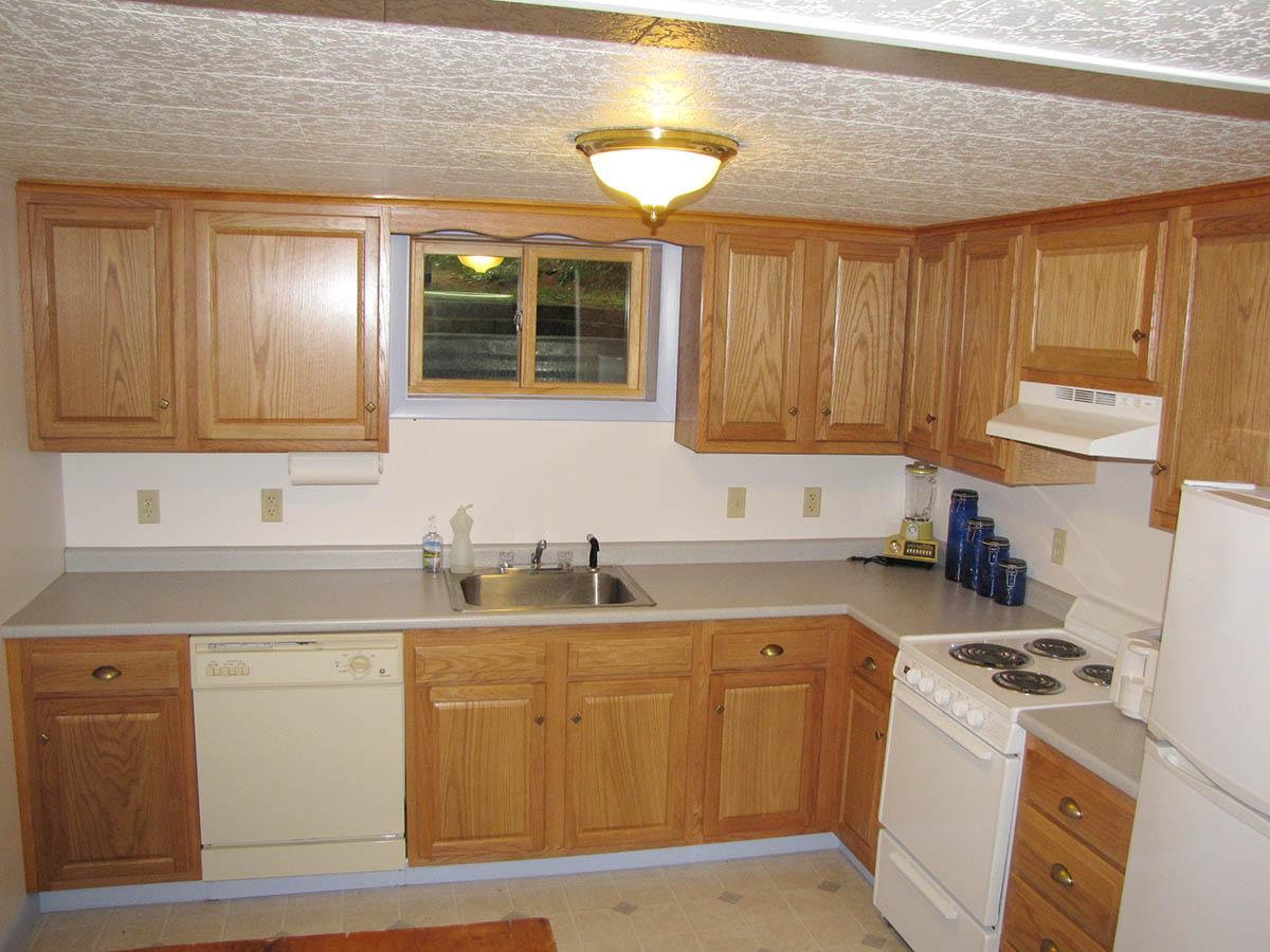 down-kitchen