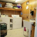 downstairs-laundry