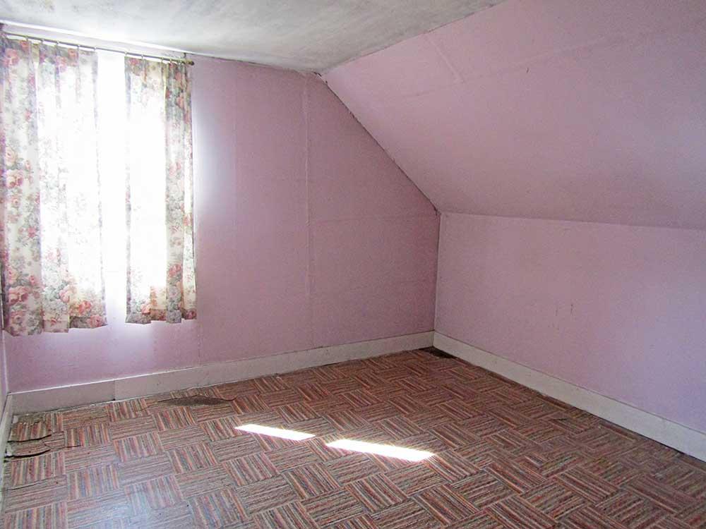 bedroom-new2