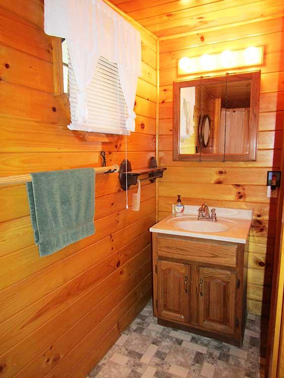 bath-sink
