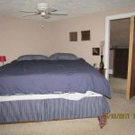 bedroom-new1