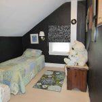 bedroom-new3